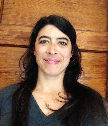 Rachel Lamagna